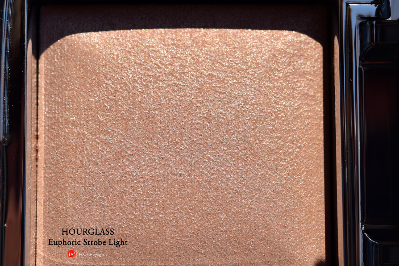 hourglass-ambient-euphoric-strobe-light