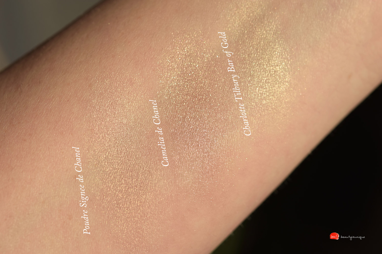 camelia-de-chanel-swatches