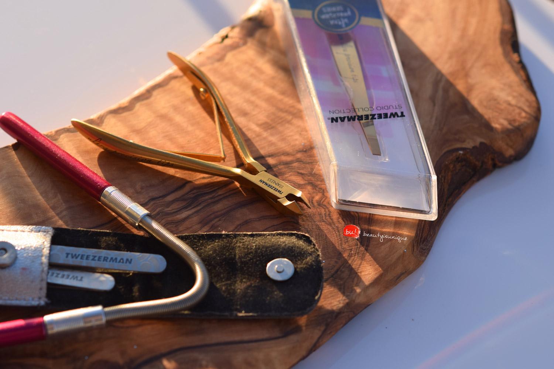 tweezerman-tools