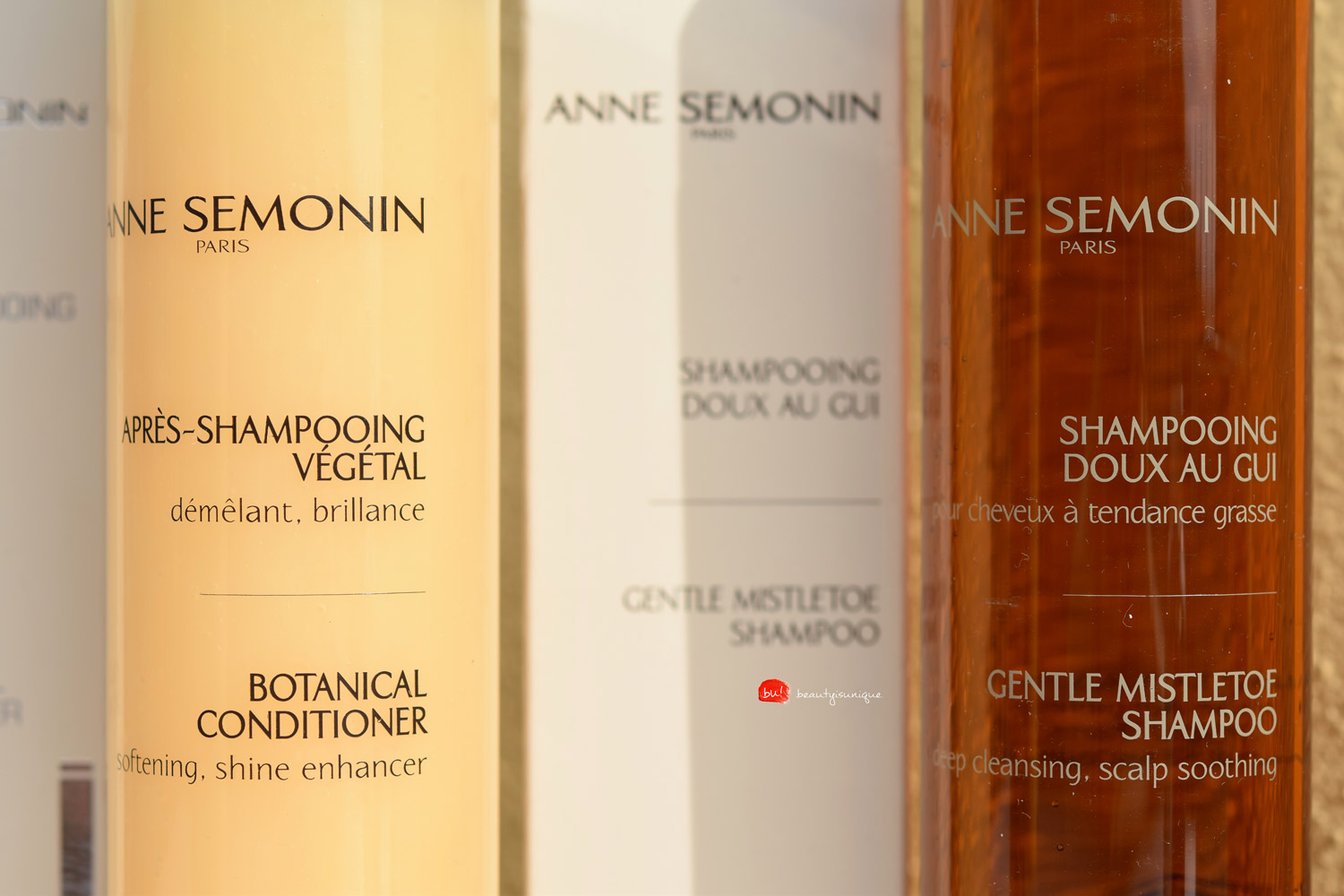 Anne-semonin-botanical-conditioner