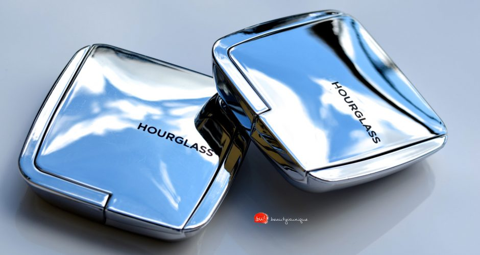 hourglass-ambient-strobe-lighting-powder