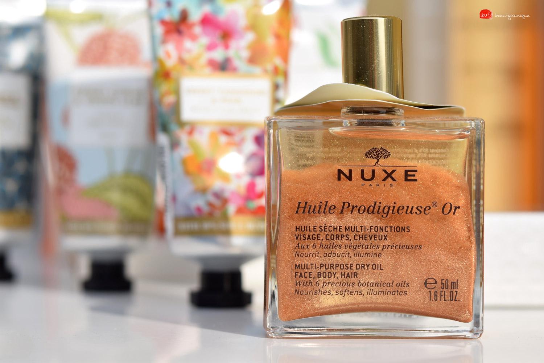 nuxe-huile-prodigieuse-or