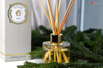 Annick-Goutal-Noël-scented-diffuser