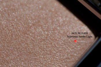 hourglass-ambient-iridescent-strobe-light-makeup