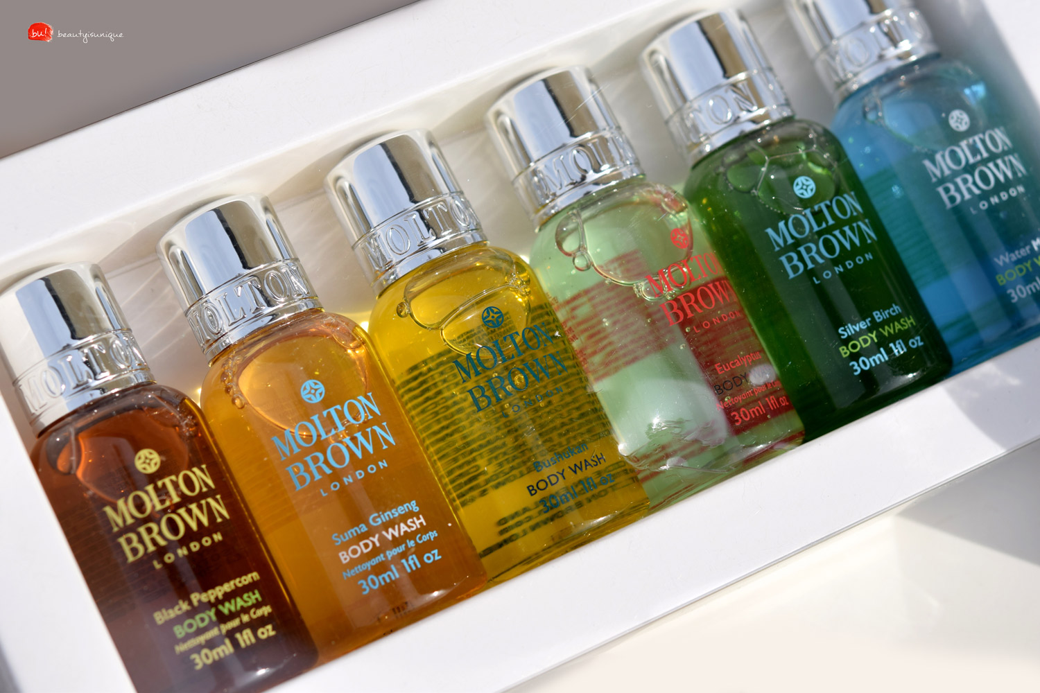 molton-brown-shower-gel