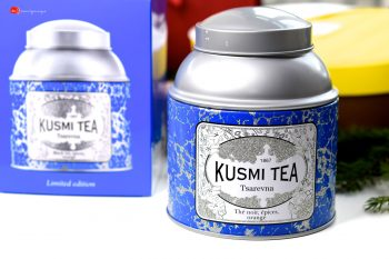 kusmi-tea-limited-edition
