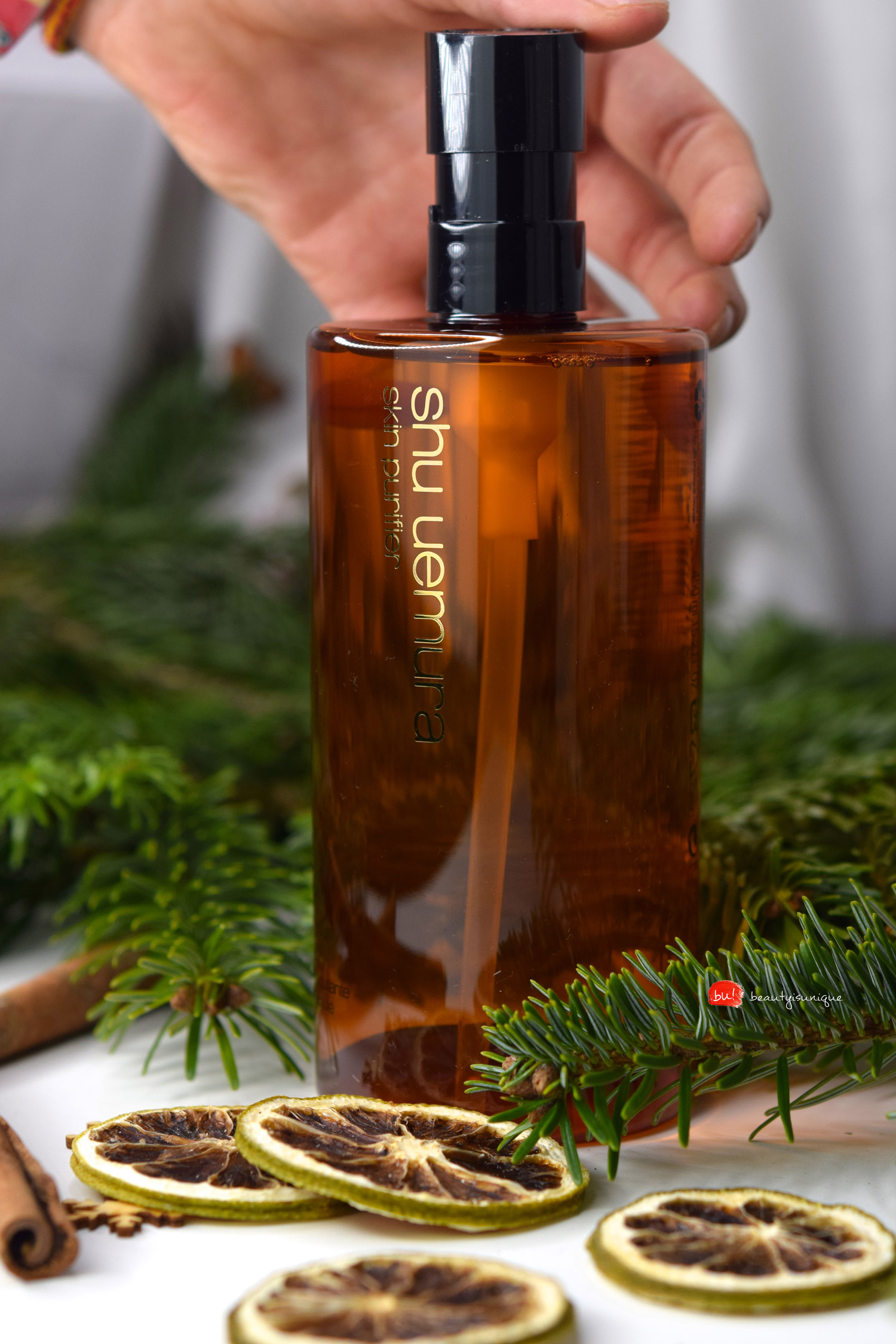 shu-uemura-ulime8-cleansing-oil-sublime-beauty