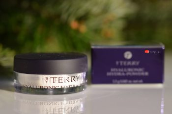 by-terry- hyaluronic-hydra-powder