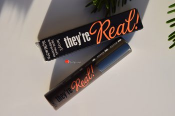 benefit-the're-real-mascara