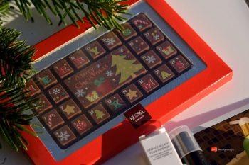 adventskalender-schokolade