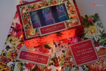 crabtree-and-evelyn-festive-fig