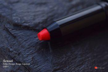 Sensai-silky-design-rouge-lipstick-DR01
