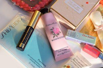 beautyisunique-giveaway-2-advent