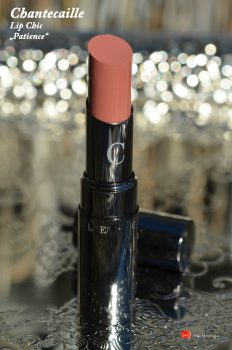 chantecaille-patience-lip-chic