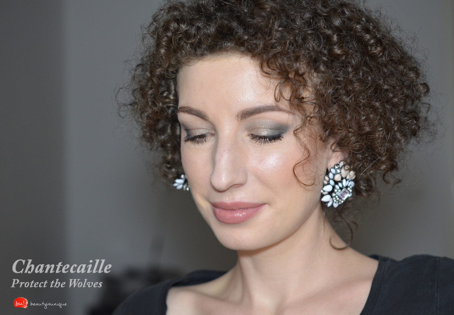 chantecaille-protect-the-wolves-makeup