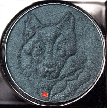 chantecaille-protect-the-wolves-swatches