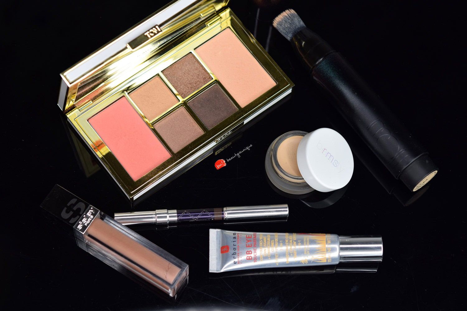 Tom-ford-soleil-eye-and-cheek-palette-warm-02-swatches