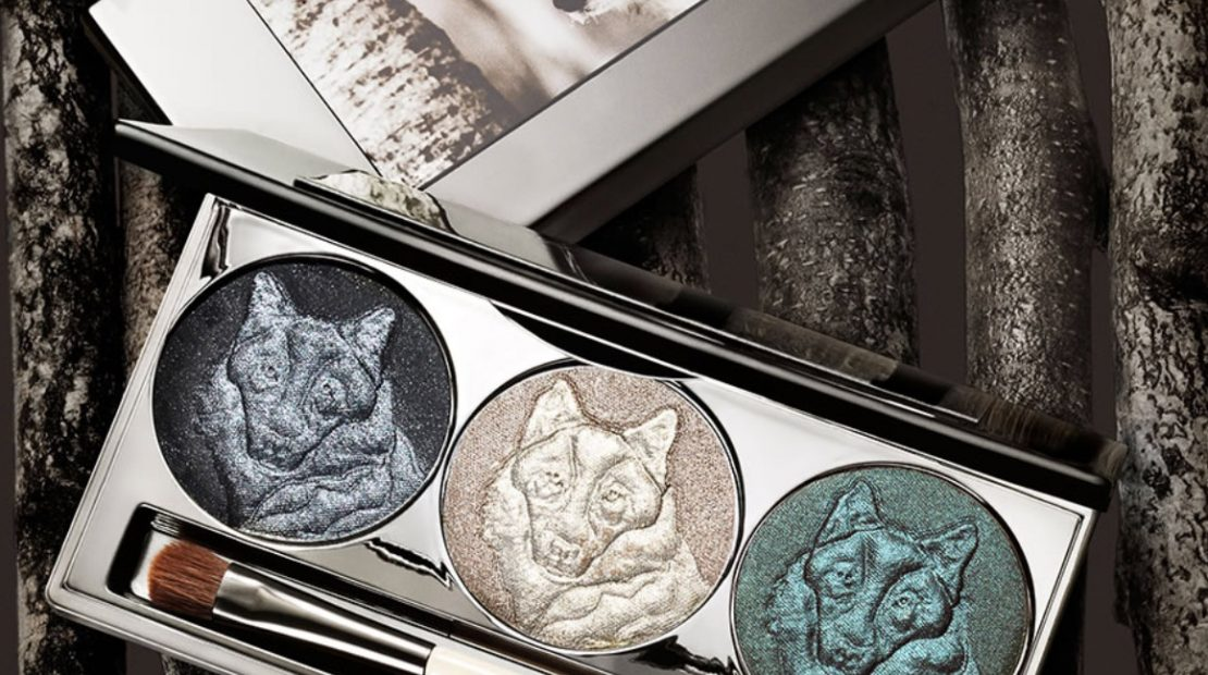 chantecaille-protect-the-wolves-palette