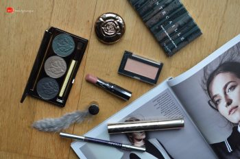 chantecaille-protect-the-woves-makeup