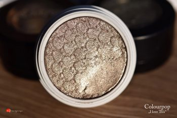Colourpop-i-love-this-swatch