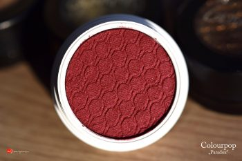 Colourpop-paradox-swatch