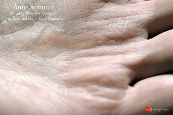 Anne-semonin-firming-intensive-complex