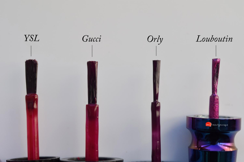 Christian-louboutin-loubichrome-III