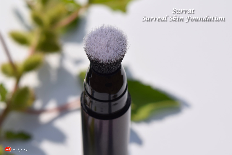 surrat-surreal-skin-foundation-wand