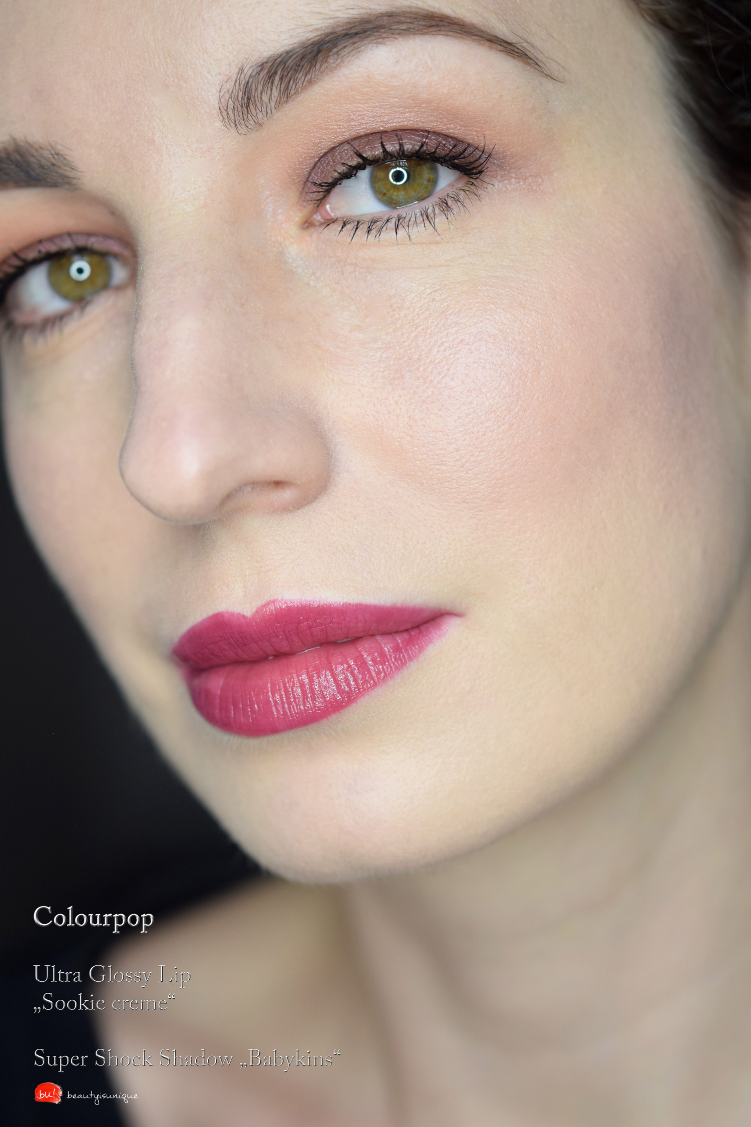 Colourpop-ultra-glossy-lip-sookie-swatch