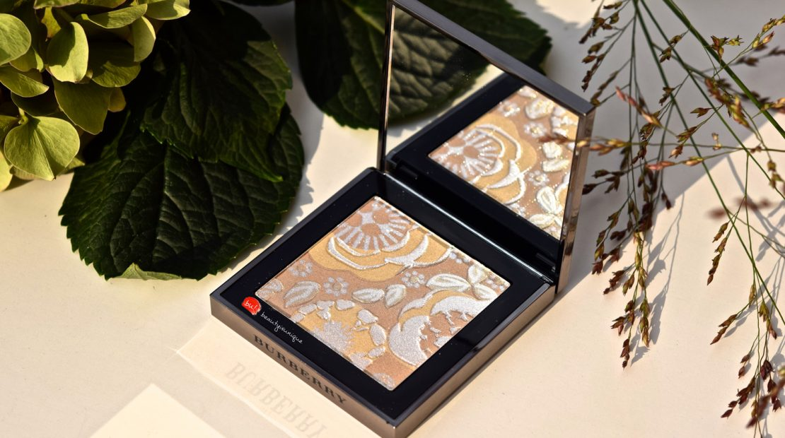 Burberry-runway-palette-2016