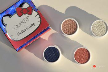 colourpop-x-hello-kitty