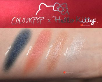 colourpop-hello-kitty-swatches