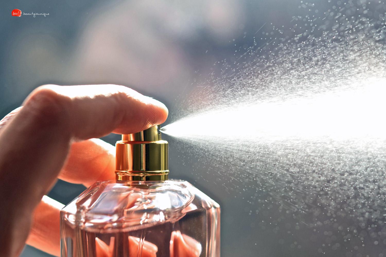 Mon-Guerlain-eau-de-parfum