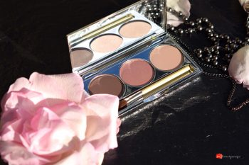 chantecaille-i-only-have-eyes-for-you-swatches