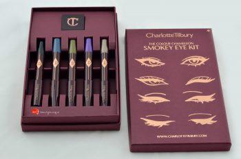Charlotte-tilbury-Colour-chameleon