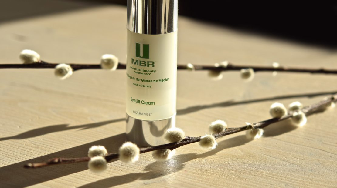 mbr-eye-lift-cream