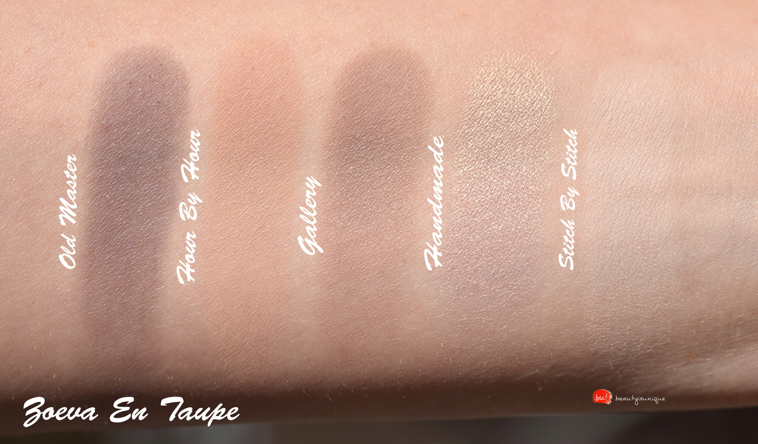 zoeva-en-taupe-palette-swatches
