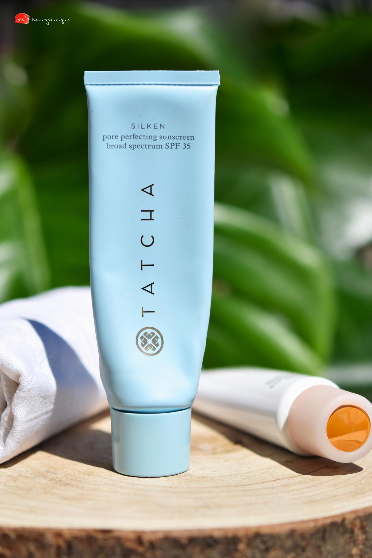 tatcha-silken-sunscreen-SPF-35