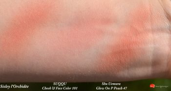 suqqu-cheek-and-face-color-101-swatches