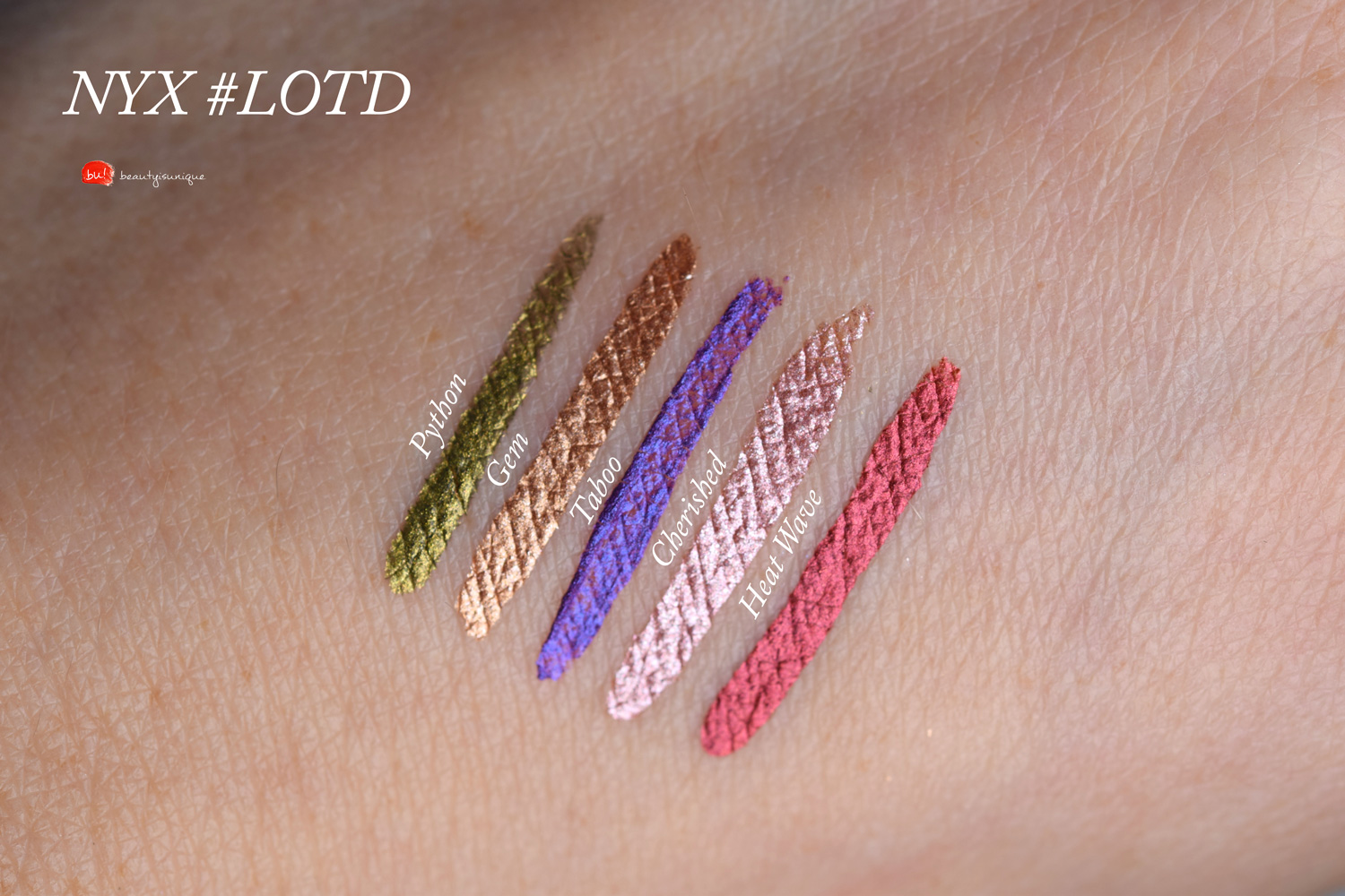 nyx-lotd-lop-of-the-day-swatches