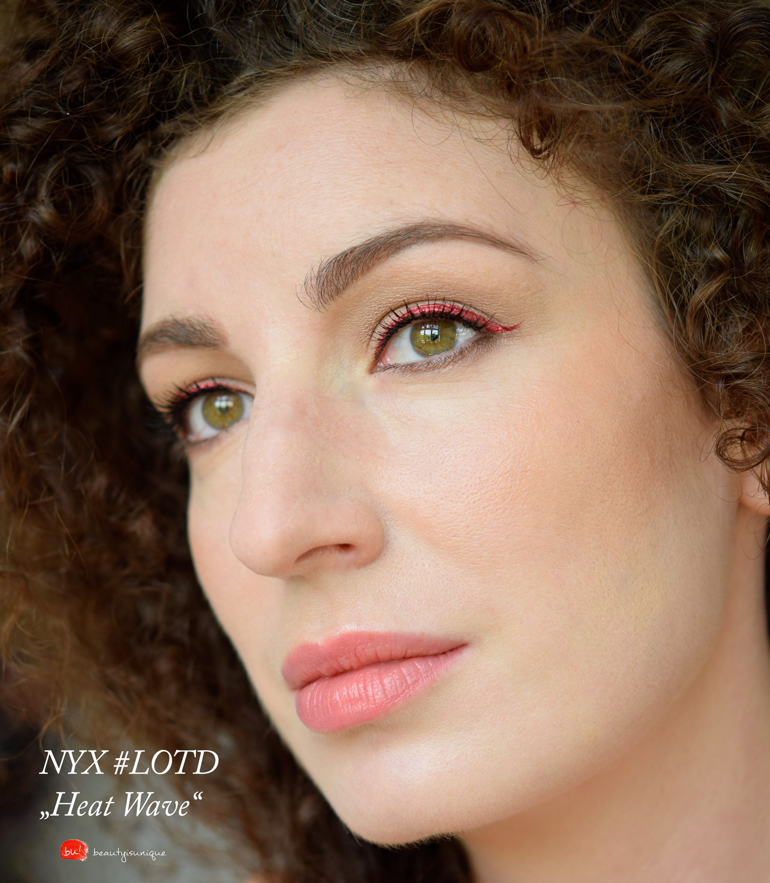 nyx-lotd-heatwave-lop-of-the-day