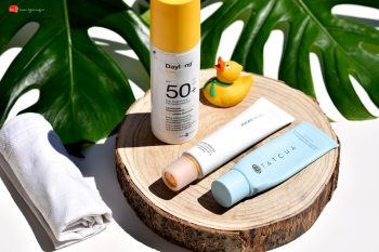 sun-protection-tatcha-amore-pacific