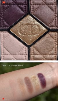 Dior-golden-shock-756-swatches