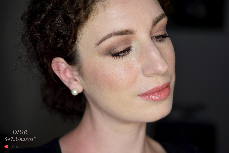 Dior-undress-makeup-swatches