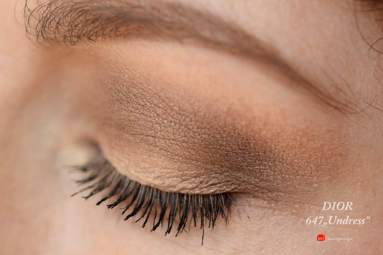 dior-undress-makeup-eyeshadow-palette-647