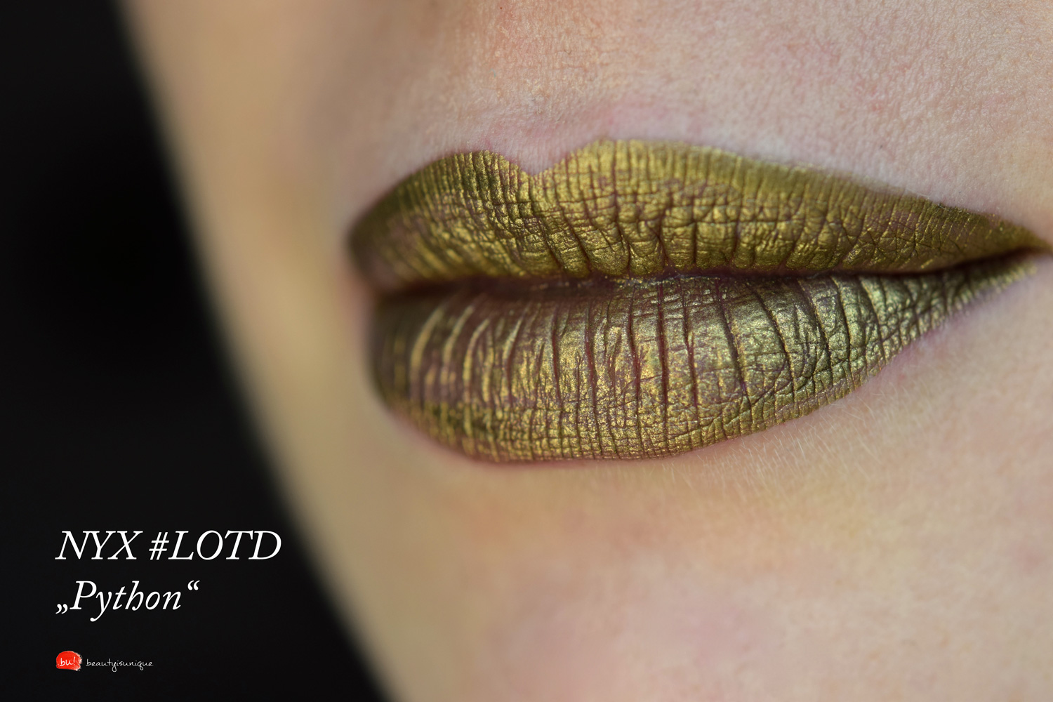 nyx-loth-python-lip-of-the-day