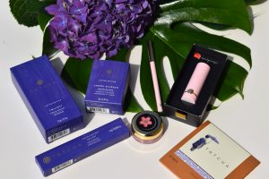 tatcha-twilight-cherry-blossom-set