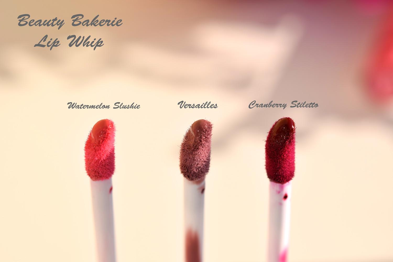 Beauty-bakerie-lip-whip