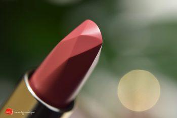 tatcha-twilight-cherry-blossom-silk-lipstick