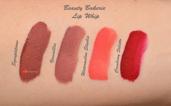 Beauty-bakerie-lip-whip